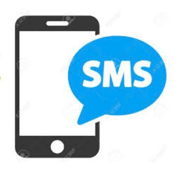 Mi SMS: ¡menudo desafío!