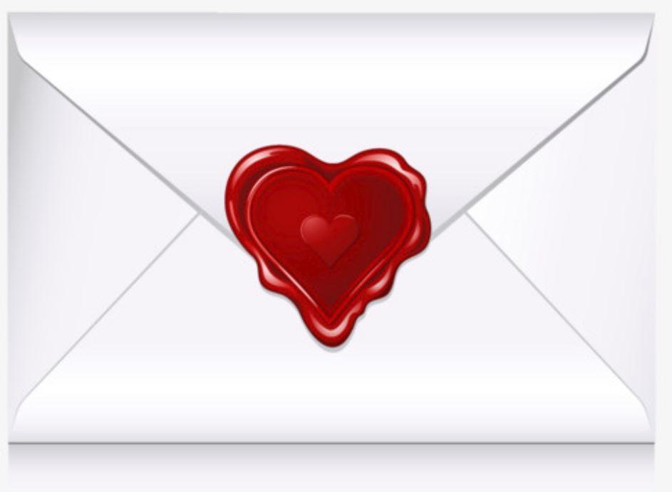 Cartas para la paz