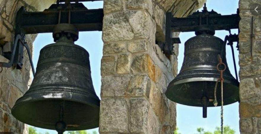 Por quién doblan las campanas