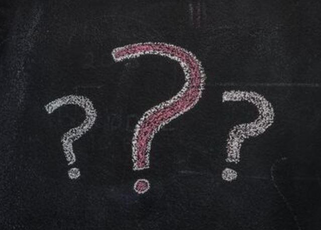 8 preguntas más que muchos nos hacemos sobre el coronavirus