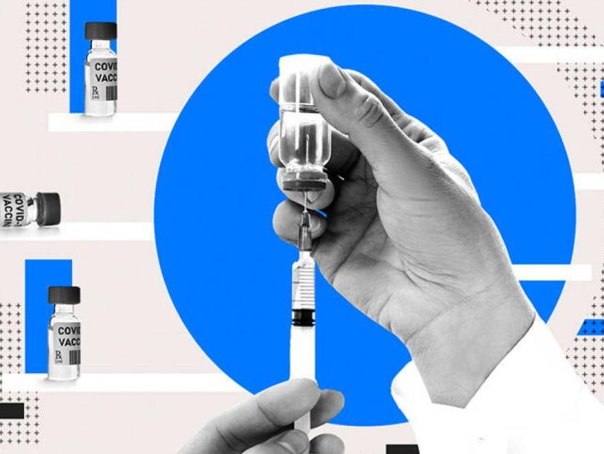 ¿Por qué algunas personas eligen no vacunarse? -y 8 preguntas más sobre el coronavirus-